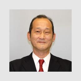 代表取締役社長 川崎勝野
