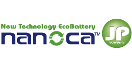 nanoca商品